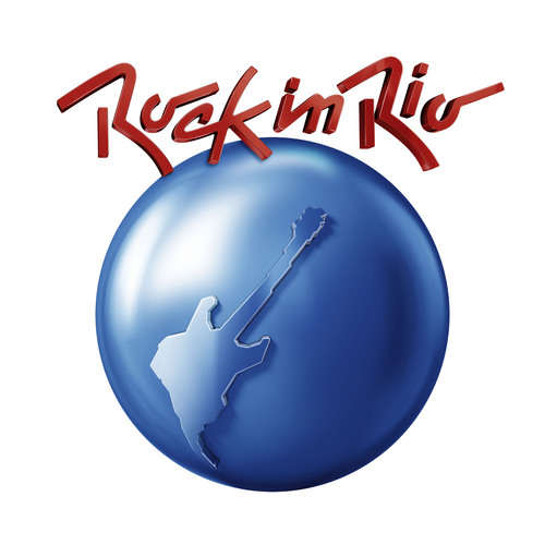 Rock in Rio Social Profile