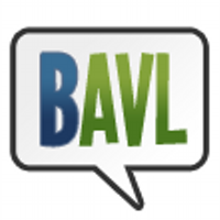 BlogAsheville | Social Profile