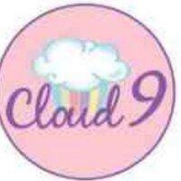 Cloud 9 Brighton | Social Profile