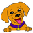 Jaspellior's Twitch Go-Live Alerts