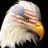 USABusinessNews profile