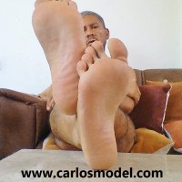 @CarlosFetish