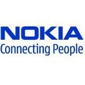 Nokia Update Social Profile