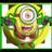 ShrekMinions