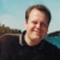 Björn Runåker | Social Profile