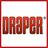 @DraperInc
