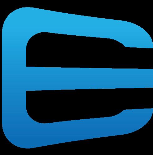 ESFI Social Profile