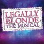 Legally Blonde Social Profile