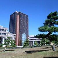 東京工科大学行政メディア論【講師】 | Social Profile