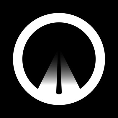 UNKNWN's Twitter Profile Picture