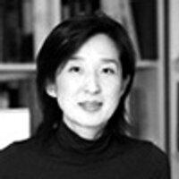 Misa Shin | Social Profile