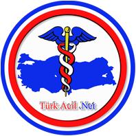 Türk Acil .Net  Twitter Hesabı Profil Fotoğrafı