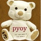 pyoyoy | Social Profile