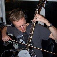 Ian Dorsch | Social Profile
