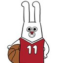 【BS11】マイナビ Be a booster!🏀