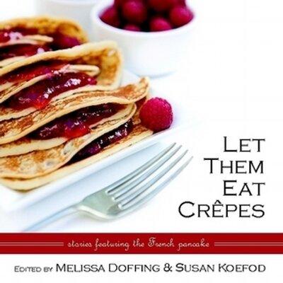 eatingcrepes