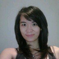 Priscila Irene | Social Profile