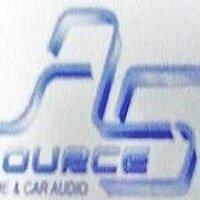 Audio Source | Social Profile