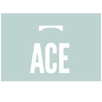 Ace Department | Social Profile