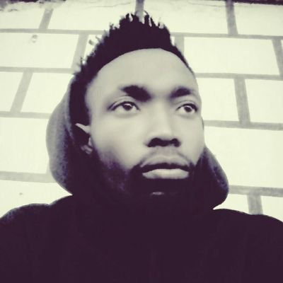 LEVELZ HIGHLIFE 009's Twitter Profile Picture