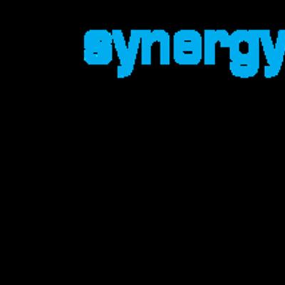 DetroitSynergy   Social Profile