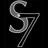 @Signal7Media