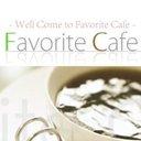 FavoritesCafe