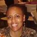 Venita Mitchell's Twitter Profile Picture