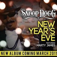 Snoop Dogg News Social Profile