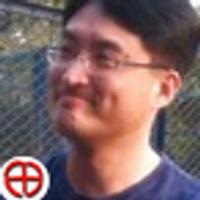 Daniel Kim | Social Profile