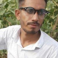 pragya dhakad