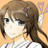 The profile image of ponytail_ojisan