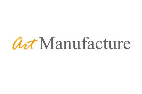 Art Manufacture