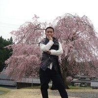 木内 一雄  Kazuo Kiuchi | Social Profile