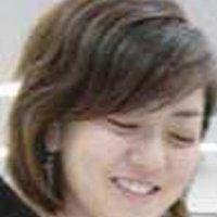 Akiko O | Social Profile