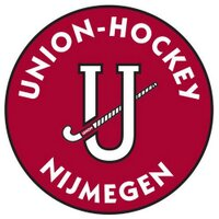 Union_hockey