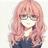 The profile image of yakyu55tv
