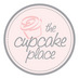 The Cupcake Place's Twitter Profile Picture