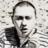 @Ionut_Ilascu