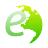 365 eZone logo