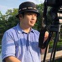 Ryosuke komatsu