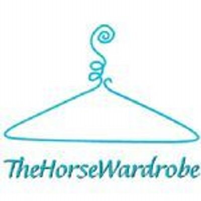 The Horse Wardrobe | Social Profile
