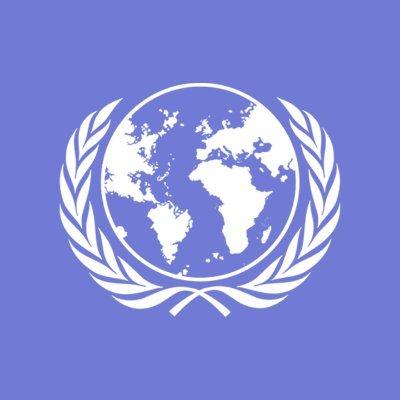 Новая Организация Объединённых Наций (@nunnew21)