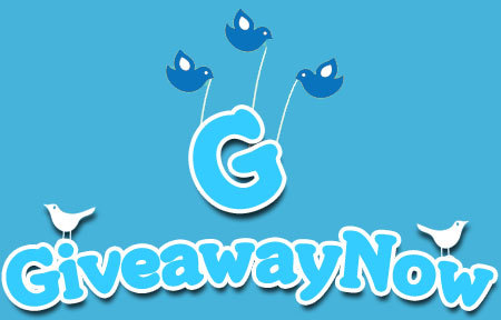 GiveawayNow Social Profile