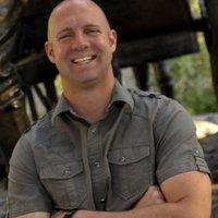 James, NASM-CPT, FNS | Social Profile