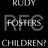 rudy_the_star profile