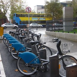 Galwaybikes.ie