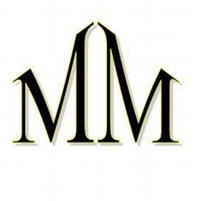 Michael Manzo | Social Profile