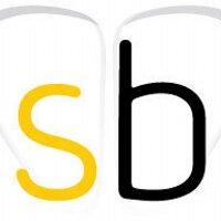 Socialbees Team   Social Profile