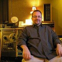 Jim Shires   Social Profile